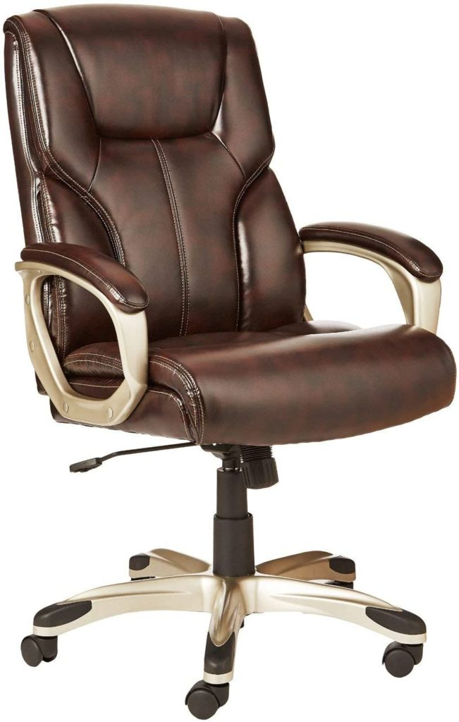 Best Computer Chair For Long Hours Usage