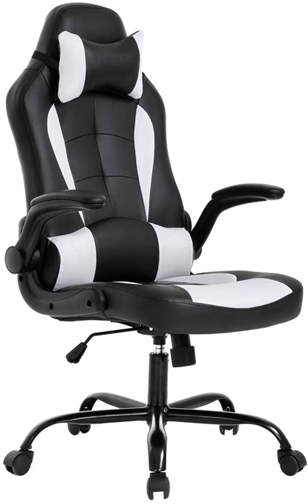 BestOffice Store Ergonomic Gaming Chair