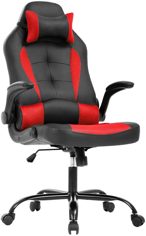 BestOffice Store Massage Gaming Chair