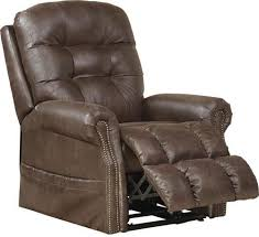 Here Are The Top 10 Catnapper Recliners On The Market