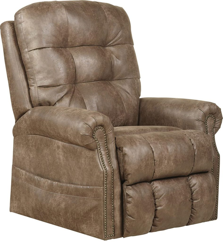 Catnapper Ultimate Power Lift Recliner Chair