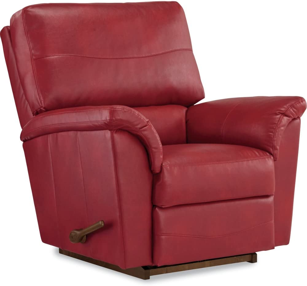 top 10 best Lazy Boy Recliners