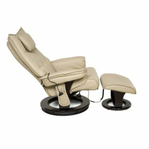 Top 7 Best & Most Affordable Stressless Chairs In The Market Today
