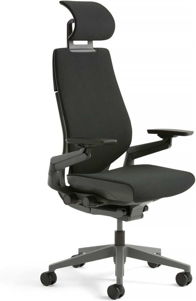 Best Computer Chair For Long Hours Usage [Top 5 Quality]