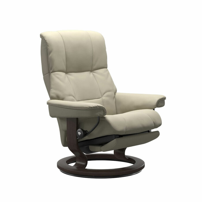 Are Ekornes Stressless Chairs Reliable? Find Out The Truth Now
