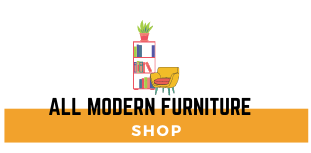 All Modern Furniture Shop