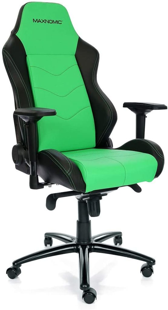 Maxnomic OFC Chair