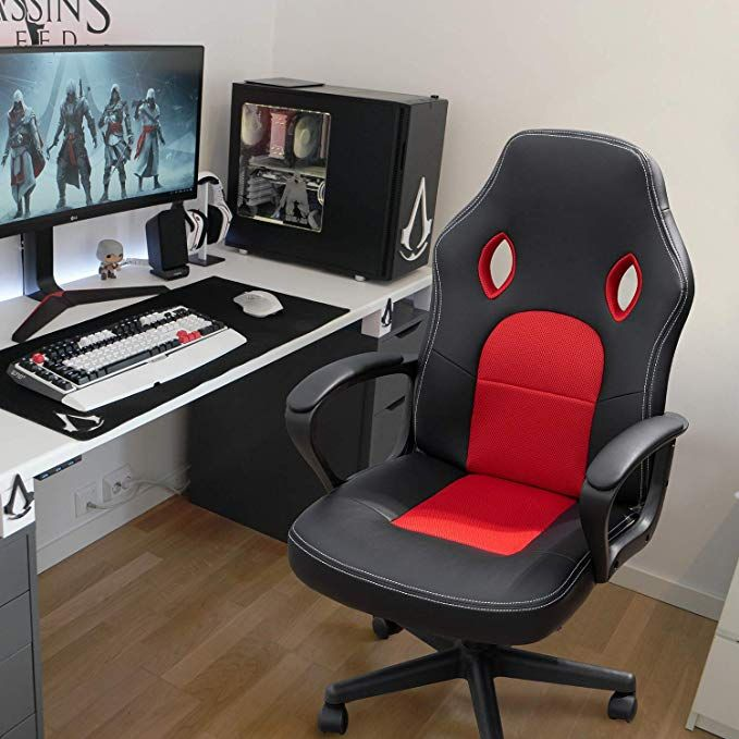 Are Furmax Gaming Chairs Any Good? Find Out The Truth