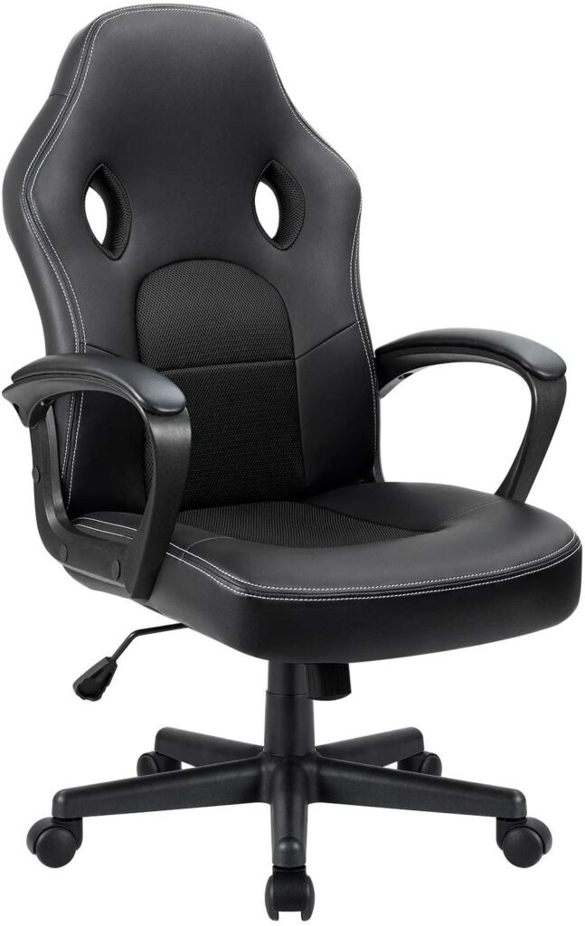 furmax gaming chairs