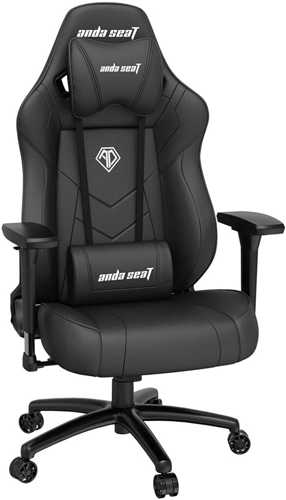 Anda Seat Big And Tall Office chair