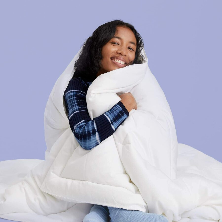 Buffy Comforter Review – Complete Buyer Guide For 2021