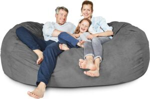Top 20 Best Giant Bean Bags For Adults And Kids