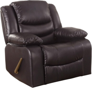 Top 5 Most Reliable And Durable Rocking Recliners Under 200 Dollars