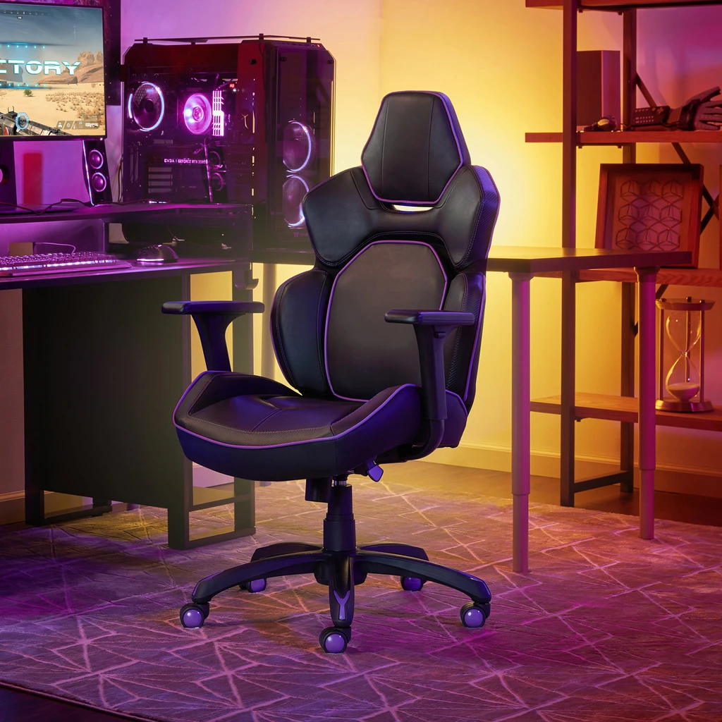 DPS Gaming Chair